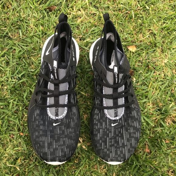Nike Shoes | Nike Womens No Lace